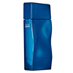 aqua-kenzo-pour-homme-kenzo-perfume-masculino-eau-de-toilette-50-1