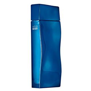 aqua-kenzo-pour-homme-kenzo-perfume-masculino-eau-de-toilette-100-1