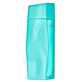 aqua-kenzo-pour-femme-kenzo-perfume-feminino-eau-de-toilette-100