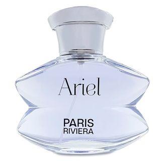 Ariel-Paris-Riviera---Perfume-Feminino-Eau-de-Toilette