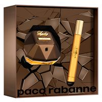 //www.epocacosmeticos.com.br/paco-rabanne-lady-million-prive-kit-edp-50-ml-travel-size/p