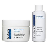 //www.epocacosmeticos.com.br/peeling-anti-idade-neostrata-resurface-smooth-surface-daily-peel-pads/p