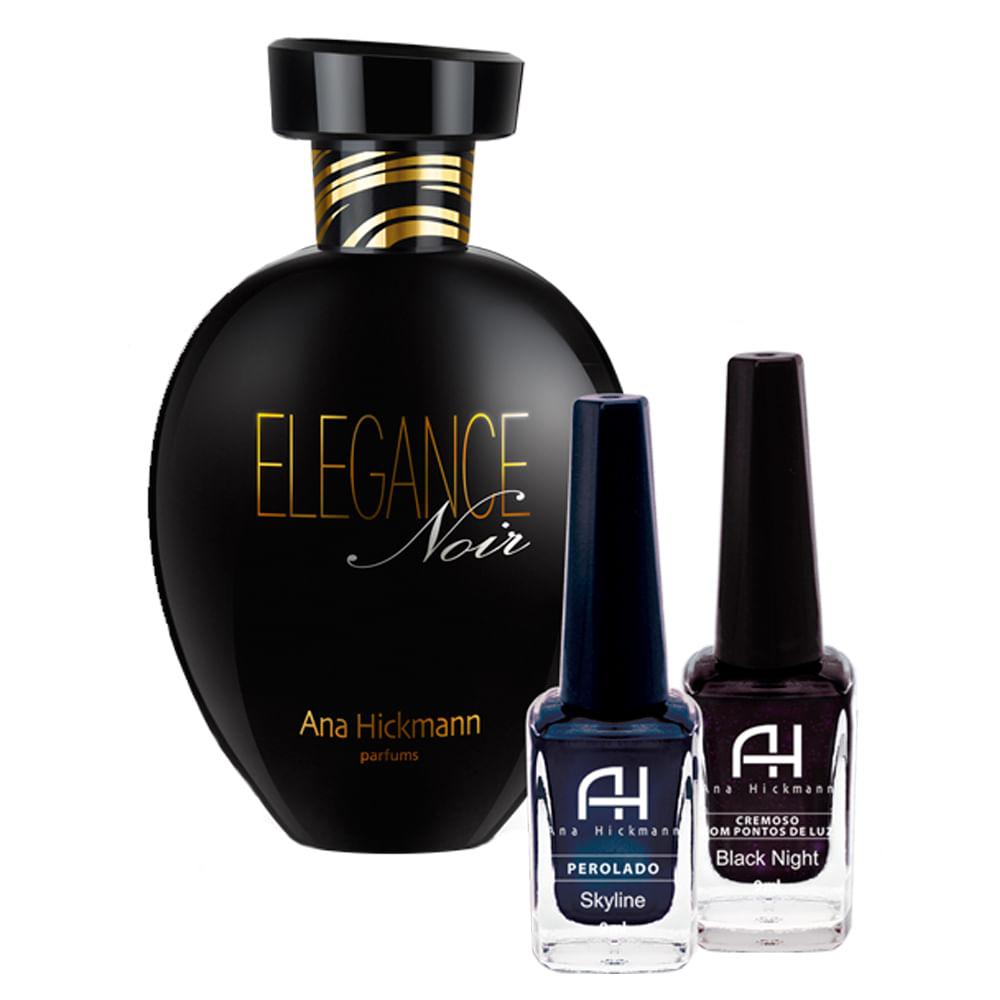 c91ce8826bb05 Época Cosméticos · Perfumes · Kits de Perfumes · Kits Femininos. 3179- ...