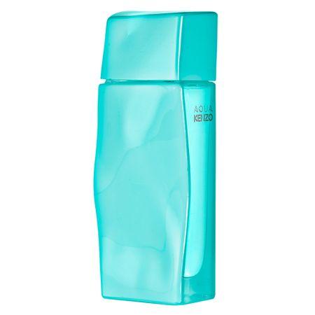Aqua Kenzo Pour Femme Kenzo - Perfume Feminino - Eau de Toilette - 50ml