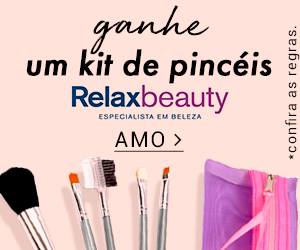 relax beauty 1805