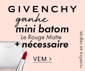 Givenchy 1805