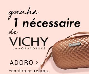 Vichy 19/05
