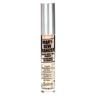Mary-Dew-Manizer-The-Balm---Iluminador-Liquido