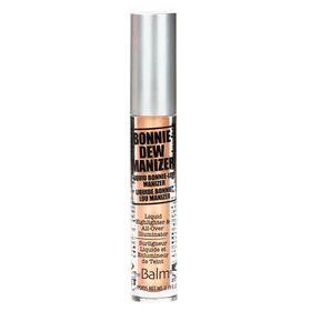 Bonnie-Dew-Manizer-The-Balm---Iluminador-Liquido