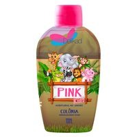 //www.epocacosmeticos.com.br/delikad-kids-safari-pink-deo-colonia-infantil/p