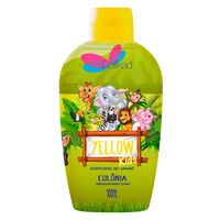 //www.epocacosmeticos.com.br/delikad-kids-safari-yellow-deo-colonia-infantil/p