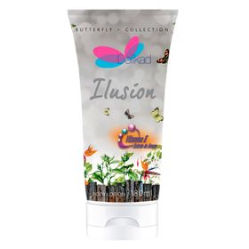 locao-corporal-delikad-butterfly-collection-ilusion-body-lotion