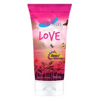 //www.epocacosmeticos.com.br/locao-corporal-delikad-butterfly-collection-love-body-lotion/p