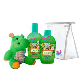 delikad-kids-safari-hyppo-green-kit-shampoo-colonia