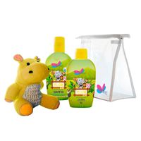 //www.epocacosmeticos.com.br/delikad-kids-safari-hyppo-yellow-kit-shampoo-colonia-/p