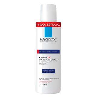 kerium-shampoo-gel-la-roche-posay-shampoo-anticaspa