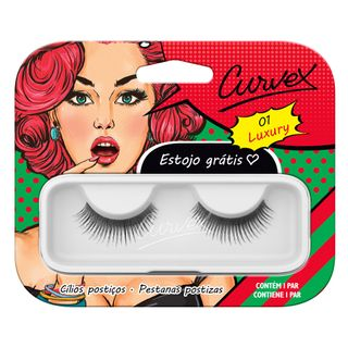 cilios-posticos-merheje-curvex-luxury-01-1