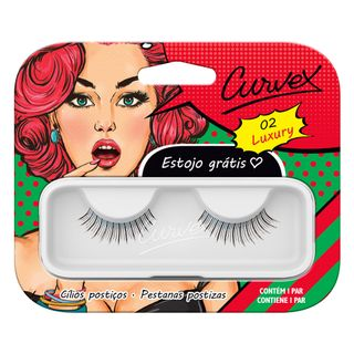 cilios-posticos-merheje-curvex-luxury-02
