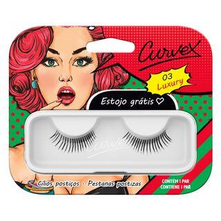 cilios-posticos-merheje-curvex-luxury-03-1
