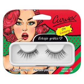cilios-posticos-merheje-curvex-luxury-04-1