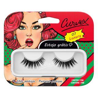 cilios-posticos-merheje-curvex-luxury-07