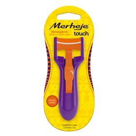 modeladorde-cilios-merheje-touch-laranja-e-violeta