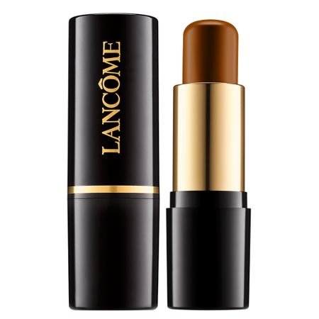 Base Facial Lancôme - Teint Idole Ultra Stick FPS15 - 14 Brownie