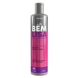 griffus-bem-lisa-shampoo