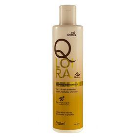 griffus-qloira-shampo-restaurador