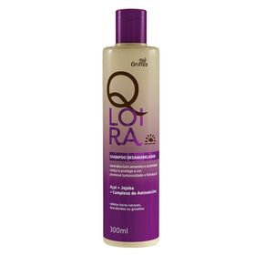 griffus-qloira-shampo-desamarelador