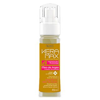 skafe-oleo-de-tratamento-argan-keramax