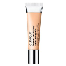beyond-perfecting-super-concealer-camouflage-24-hour-wear-clinique-corretivo-04