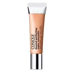 beyond-perfecting-super-concealer-camouflage-24-hour-wear-clinique-corretivo-12