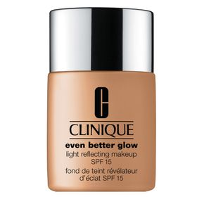 even-better-glow-light-reflecting-spf-15-clinique-base-facial-cn-52