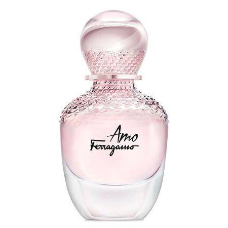 Amo Ferragamo Salvatore Ferragamo - Perfume Feminino Eau de Parfum - 30ml
