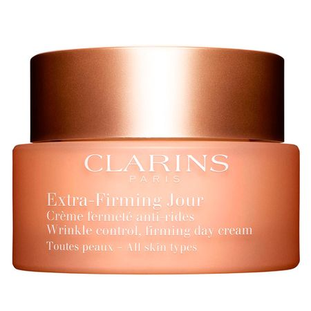 Anti-idade Diurno Clarins - Extra Firming Day Cream Jour - 50ml