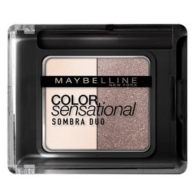 sombra-duo-maybelline-color-sensational-classico