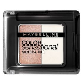 sombra-duo-maybelline-color-sensational-indie