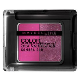 sombra-duo-maybelline-color-sensational-diferentao
