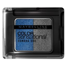 sombra-duo-maybelline-color-sensational-do-poder