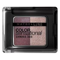 //www.epocacosmeticos.com.br/sombra-duo-maybelline-color-sensational/p