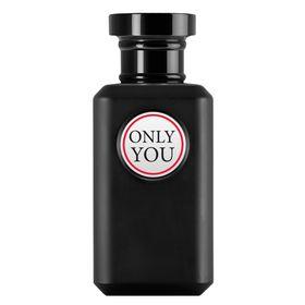 prestige-only-you-black-for-men-perfume-masculino-eau-de-toilette-1