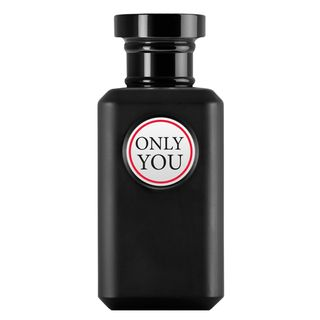 prestige-only-you-black-for-men-perfume-masculino-eau-de-toilette-1