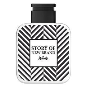 story-of-new-brand-white-new-brand-perfume-masculino-eau-de-toilette--1