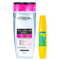 //www.epocacosmeticos.com.br/maybelline-kit-agua-micelar-bifasica-mascara-de-cilios-the-colossal-volum-express-waterproof/p