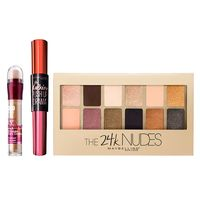 //www.epocacosmeticos.com.br/maybelline-kit-instant-age-eraser-honey-the-24k-nudes-palette-falsies-push-up-drama/p