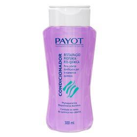 payot-phytoqueratina-condicionador