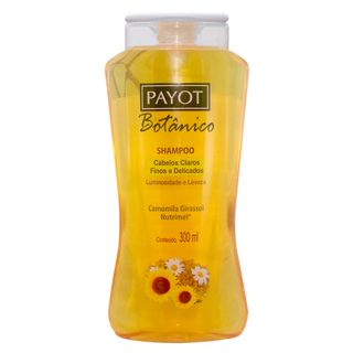 payot-botanico-camomila-girassol-e-nutrimel-shampoo