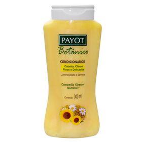payot-botanico-camomila-girassol-e-nutrimel-condicionador