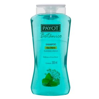 payot-botanico-melissa-e-erva-doce-shampoo
